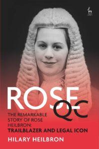 """""""Rose QC"""""""