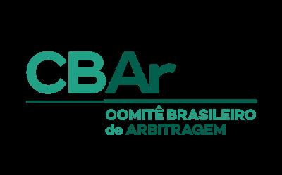 CBAr - Comitê Brasileiro de Arbitragem