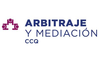 Cámara de Comecio de Quito - Arbitraje Y Mediacón