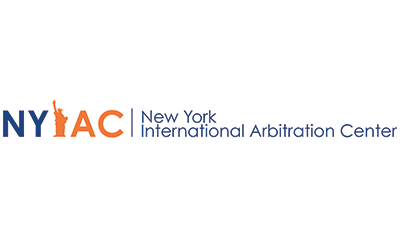 New York International Arbtration Center