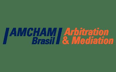 AmCham Brasil Arbitration & Mediation