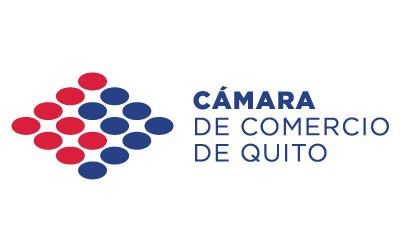 Cámara de Comecio de Quito