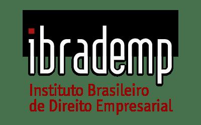 ibrademp - Instituto Brasileiro de Direito Empresarial